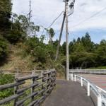 宮ヶ瀬湖展望デッキ・オリジナルアクセサリーの店
